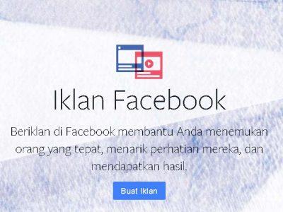 Istilah atau Singkatan Penting di Facebook Ads