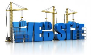 Kenapa harus membuat website sekarang