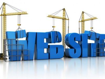 Alasan Kenapa Harus Membuat Website Sekarang Juga