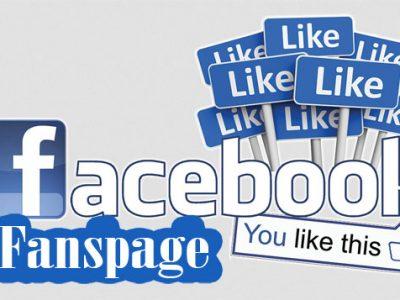 Keuntungan Mempunyai Fanspage Untuk Usaha dan Bisnis Kita