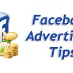 cara membuat iklan di facebook oleh jasawebdev