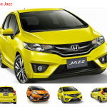 Website Dealer Mobil dan Dealer Motor