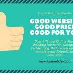 Harga Buat Website di Bali