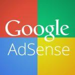 Cara Membuat Akun Google Adsense