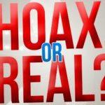 Hati Hati Dengan Pesan Broadcast Hoax