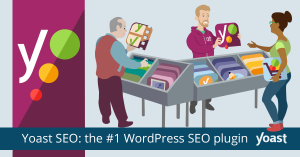 plugin yoast seo wordpress