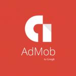Cara Mendaftar di Google Admob Dengan Mudah