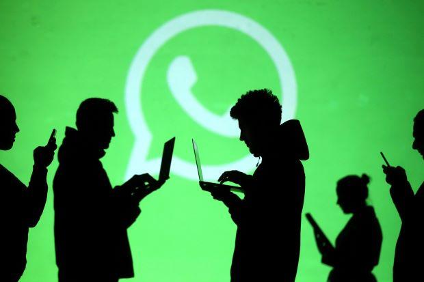 Membuat Tombol Chat Whatsapp di Website