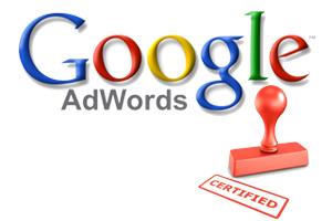 cara mendapatkan sertifikasi google ads